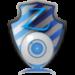 ZipCam Logo